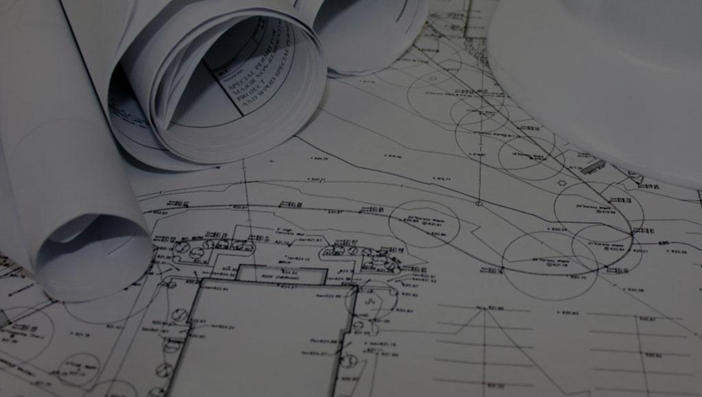 projekteringsutmätning